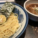 【ラーメン】めん徳二代目つじ田 麹町店